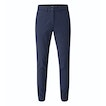 View Ayla Trousers - Navy