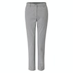 Viewing Ayla Trousers - Smart travel trouser with a hint of stretch.