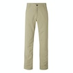 View Fusion Trousers - Stone