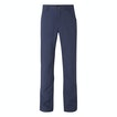 View Fusion Trousers - Deep Navy