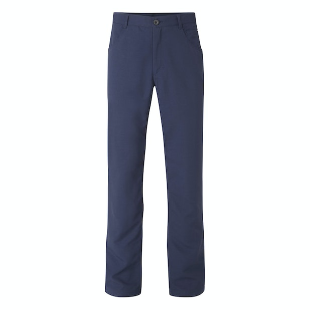 Fusion Trousers - The ultimate trouser for active everyday wear.