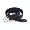 Men's Woven Stretch Belt - Alternative View 0