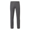 Viewing Troggings - Water-repellent walking trousers with elasticated waist.