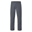 View Winter Fusion Trousers - Slate Blue