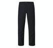 View Winter Fusion Trousers - Black