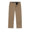 View Winter Fusion Trousers - Boxwood