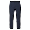 Men's Winter Fusion Trousers - Alternative View 2