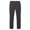 Men's Winter Fusion Trousers - Alternative View 1