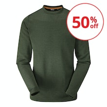 8cf47afbb THE ROHAN SALE - MANY LINES NOW HALF PRICE - Shop Men's T-Shirts ...