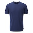 Viewing Newtown T - Trimmer fit active-T with a casual, everyday appearance.