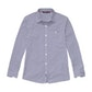 Viewing Newtown Shirt - Twilight Blue Gingham
