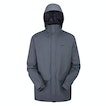 Viewing Atlas Jacket  - Versatile, lightweight, mid-length waterproof.
