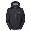 View Elite Jacket - Black