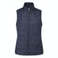Viewing Spark Vest - Night Sky