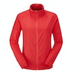 Viewing Windshadow Jacket - An essential wind and rain resistant active shell.