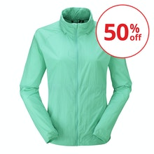 703b48a7cf442 Ladies Jackets - for Outdoor, Travel & Trekking | Rohan