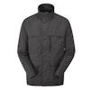 Men's Frontier Jacket - Alternative View 1