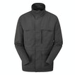 Viewing Frontier Jacket - Rugged, practical multi-pocket jacket.
