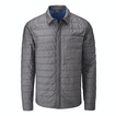 Viewing Transit Jacket - Technical, insulated jacket.