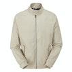 Viewing Airlight Harrington Jacket - Lightweight, Harrington style jacket.