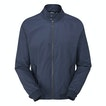 View Airlight Harrington Jacket - Pitch Blue