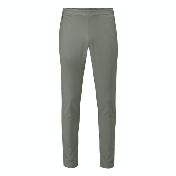 Amblers - Versatile, lightweight summer trousers.