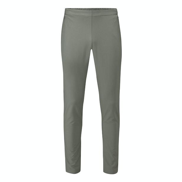 Amblers - Versatile, lightweight summer trousers.
