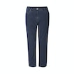 Viewing Jeans Capri - Perfectly normal jeans, just much cleverer and in a capri length cut.