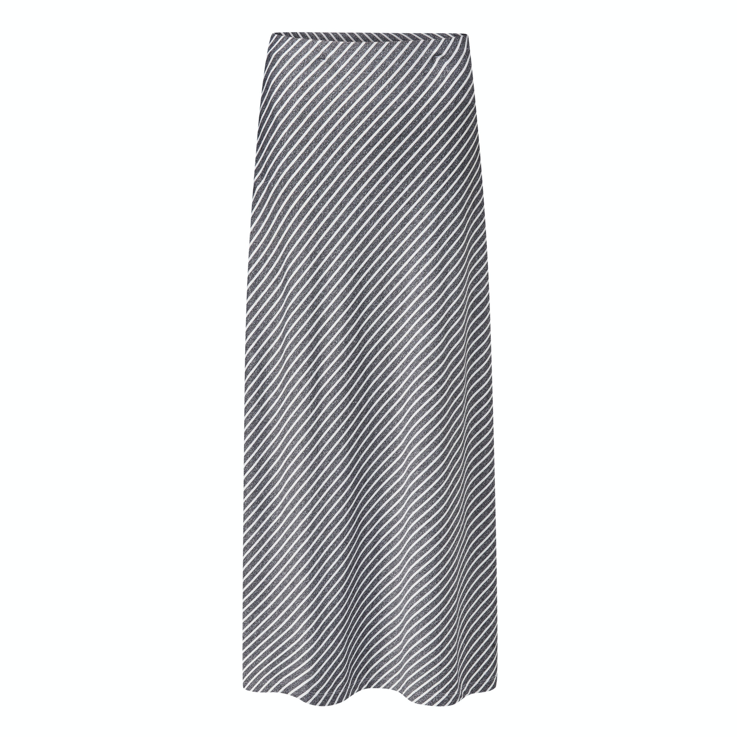 5cf0e62f94 Women's Serenity Long Skirt - Travel skirt with Coolant fabric ...