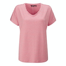 45693398 Travel Shirts Women, Ladies Outdoor Clothing by Rohan