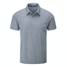 5532cc22 Mens T Shirts, Polo Shirts, Outdoor Clothing by Rohan