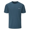 Men's Core Silver T - Alternative View 0