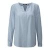 Women's Tian Shirt - Alternative View 1