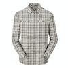 Men's Equator Shirt - Alternative View 1