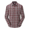 Men's Equator Shirt - Alternative View 0