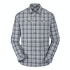 Men's Equator Shirt - Alternative View 1
