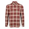 Men's Equator Shirt - Alternative View 4