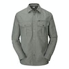 Men's Expedition Shirt - Alternative View 0