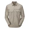 Men's Expedition Shirt - Alternative View 0
