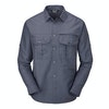 Men's Expedition Shirt - Alternative View 2
