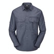 View Expedition Shirt - Blue Shadow