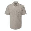 Men's Expedition Shirt - Alternative View 1