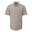 Viewing Expedition Shirt - Expedition shirt with UV and insect protection.