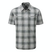 Viewing Equator Shirt - Lightweight, cotton-feel shirt for hot weather.