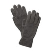 View Pathway Gloves - Dark Olive