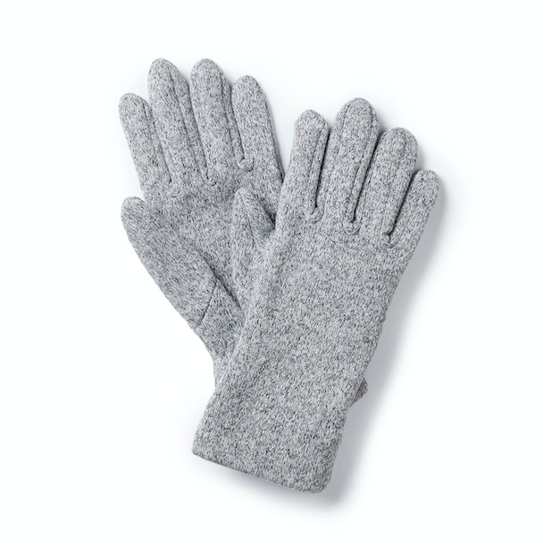 """Pathway Gloves - <a href=""""/christmas-gifts-hats-gloves-scarves """" style=""""color:#7A1E21;font-weight:bold"""">Qualifies for 20% off offer*</a>"""