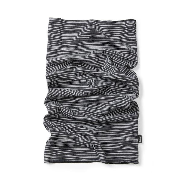 Merino Union 150 Necktube - Versatile merino-blend neck tube.