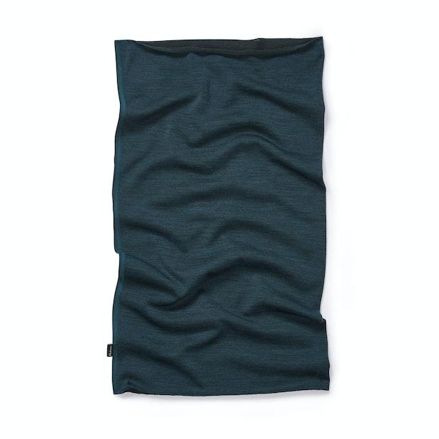 Merino Union 150 Necktube - Comfortable high-wicking necktube.