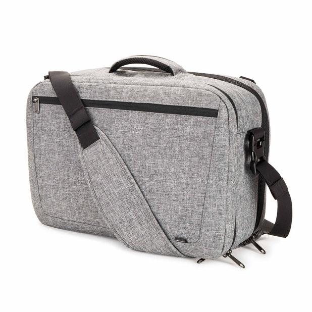 Freelance 37 - Versatile 25l carry-on bag.
