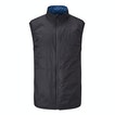 Viewing Spark Vest - Lightweight, insulated vest for travel and active outdoor wear